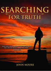 Searching-For-Truth-Book